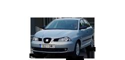 SEAT Cordoba 2006-2009