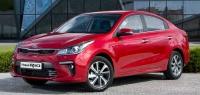 10 самых популярных новых корейских автомобилей в России