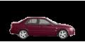 Mazda Protege  - лого