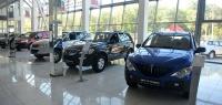 Какие автомобили российские водители отказываются покупать?