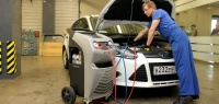 4 ошибки, которые приведут к поломке кондиционера в машине