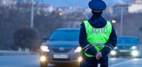 Осужден гаишник, отпустивший пьяного водителя в Арзамасе