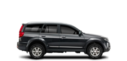 Great Wall Hover H3 2014-2016