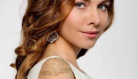 Авто жены авторитета из «Бригады»: на чем сейчас ездит Екатерина Гусева