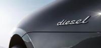 Porsche привезёт в Россию дизельный Macan в декабре