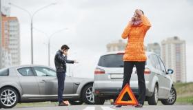 7 случаев, когда ОСАГО не поможет и придется платить водителю