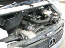 Mercedes-Benz Sprinter: Комфорт трёхлучевой звезды - фотография 2