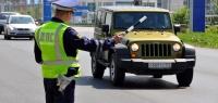 С 1 июля 2020 года вводится запрет на тюнинг без госиспытаний
