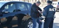 Отправят ли авто на штрафстоянку, если водитель забыл документы дома?