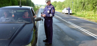 5 нарушений, за которые останешься без прав на трассе – попасть может каждый