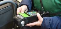 «Ситикард» списал деньги у нижегородцев за неоплаченный проезд