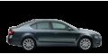 SKODA Octavia лифтбэк 2017-2021 новый кузов комплектации и цены