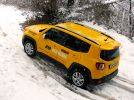 Jeep Renegade: Против течения - фотография 15