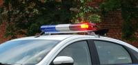 Два грузовика столкнулись на федеральной трассе в Володарском районе