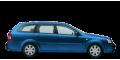 Chevrolet Lacetti  - лого