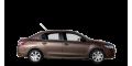 Peugeot 301  - лого