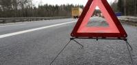 Пятиклассница попала в больницу после аварии в Кстово