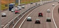 4 причины, почему автомобили врезаются в попутном направлении