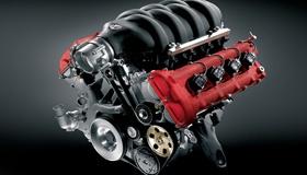 Ошибки, которые точно убьют мотор вашего автомобиля