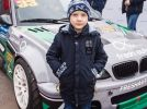 Интерактивный салон Fresh Auto в Нижнем Новгороде начал принимать первых клиентов - фотография 93