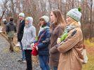 Инспектируем на SKODA Octavia и Kodiaq нижегородские усадьбы  - фотография 54