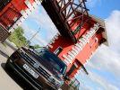 Тест-драйв Volkswagen Tiguan: обезоруживающий педантизм - фотография 8