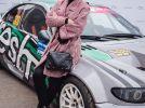Интерактивный салон Fresh Auto в Нижнем Новгороде начал принимать первых клиентов - фотография 98