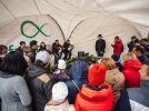 Интерактивный салон Fresh Auto в Нижнем Новгороде начал принимать первых клиентов - фотография 13