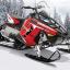 Polaris 600 SWITCHBACK® PRO-X фото