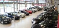 Как подорожали новые автомобили в 2020 году?