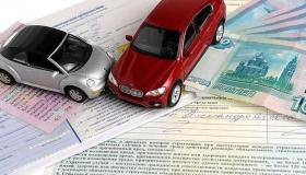 Виновник ДТП не вписан в страховку – как не остаться без денег?