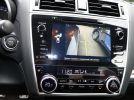 Презентация новых Subaru Outback и Legacy: для влюбленных и влюбившихся - фотография 44