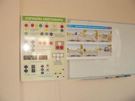 Автошкола Сокол СТК Нижний Новгород — отзывы, Чаадаева улица, 5а фото