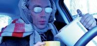 4 самых частых проблемы с печкой в машине
