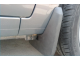 Какие детали авто больше всего страдают от плохих брызговиков