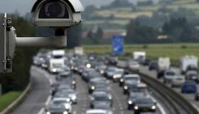 Единый центр контроля за водителями откроют в России