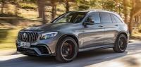 Рейтинг самых надёжных автомобилей-2020